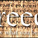 creed_banner